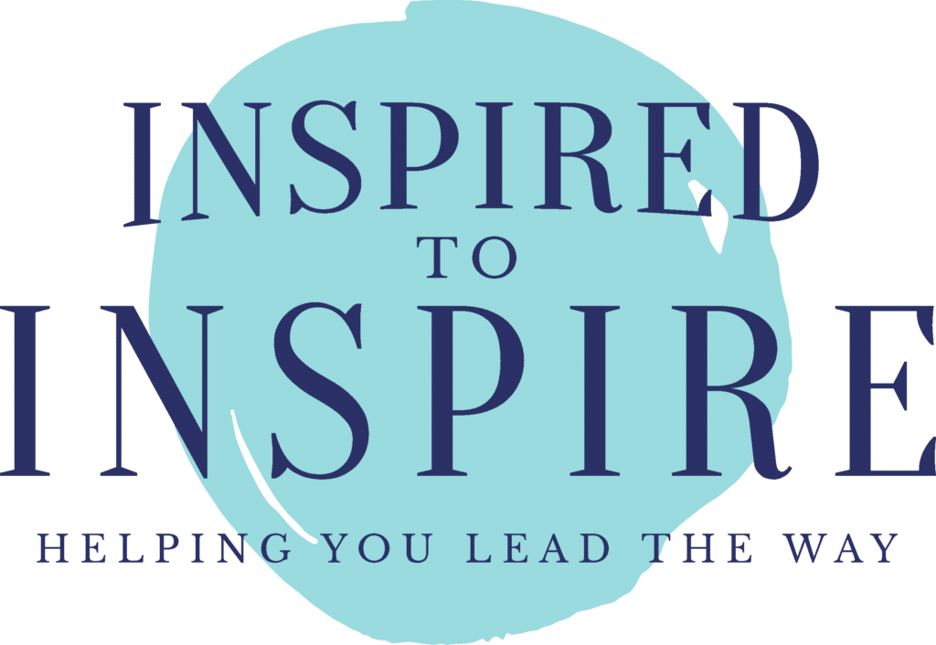 InspiredToInspire_Logo