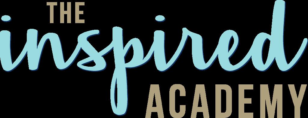 TheInspiredAcademy_Logo